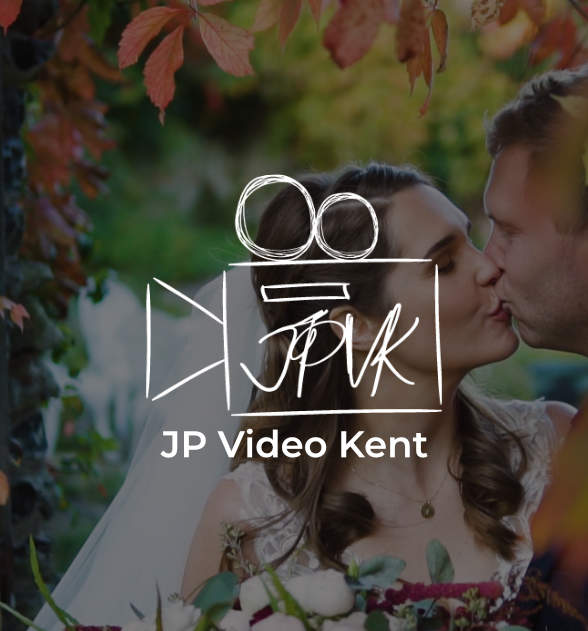 JP Video Kent - Our work